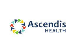Remedica News - Ascendis Health