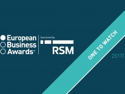 Remedica - European Business Awards 2018