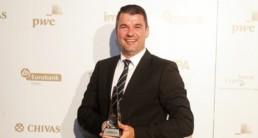 Remedica News - Coast2Coast award