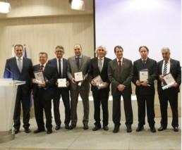 Remedica News - Cyprus Export Award