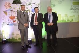 remedica - news imh award