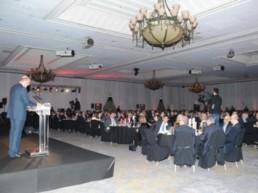Remedica News - Lifetime Achievement Award