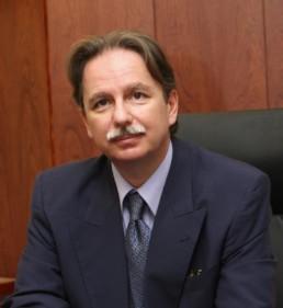 Remedica - CEO, Charalambos Pattihis