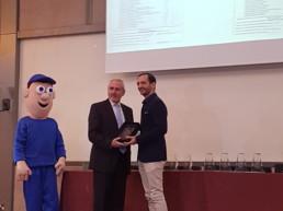 remedica news health safety award