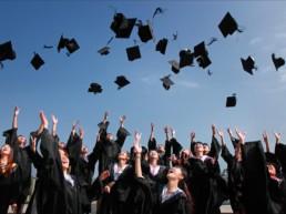 remedica pattihis family scholarship