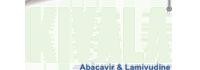 Remedica - Pharmaceutical Products, Kivala
