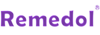 Remedica - Pharmaceutical Products, Remedol