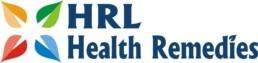 Remedica - HRL Health Remedies logo