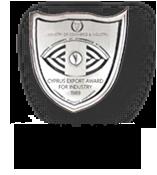 Remedica Award 1989