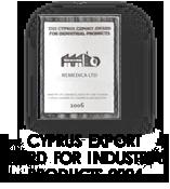Remedica Award 2004
