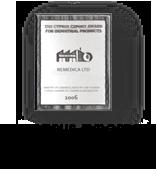 Remedica Award 2006