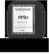 Remedica Award 2009