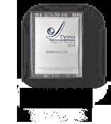 Remedica Award 2014