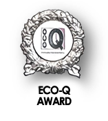 Remedica Eco-Q Award