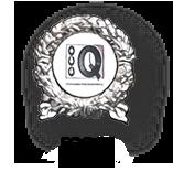 Remedica Eco-Q Award