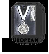 Remedica European Business Award 2015