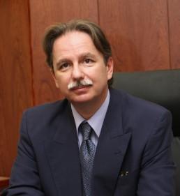 Charalambos Pattihis CEO Remedica